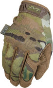 Mechanix Wear Original hanskat, Multicam