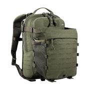 Tasmanian Tiger Assault Pack 12, OD