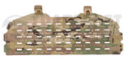 Templar's Gear CR10 Squire -chest rig paneeli, Multicam