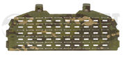 Templar's Gear CR10 Squire -chest rig paneeli, Multicam Tropic