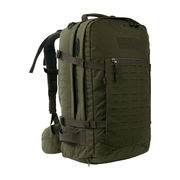 Tasmanian Tiger Mission Pack MKII, OD